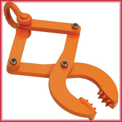 Pallet Puller Specifications Pallet Pulling Apllications