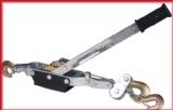 hand ratchet puller