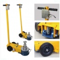Air Trolley Jack